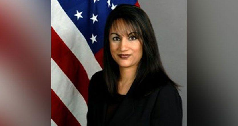 Donald Trump May Appoint Indian-American Manisha Singh To Key Position