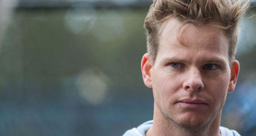 Australian captain Steve Smith wants players to put hands up in Sheffield Shield openers