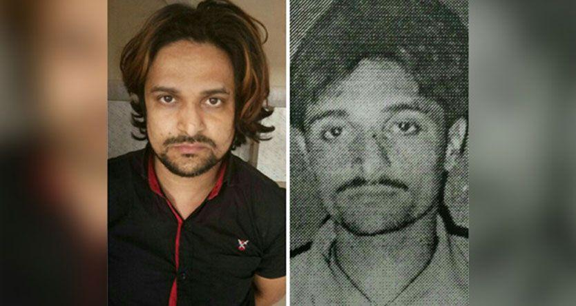 Delhi Auto Thief Had Plastic Surgery To Evade Cops. Caught After 4 Years