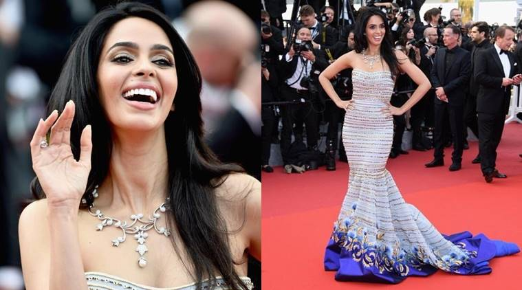 Happy birthday, Mallika Sherawat: Here are 7 most iconic looks of the actor