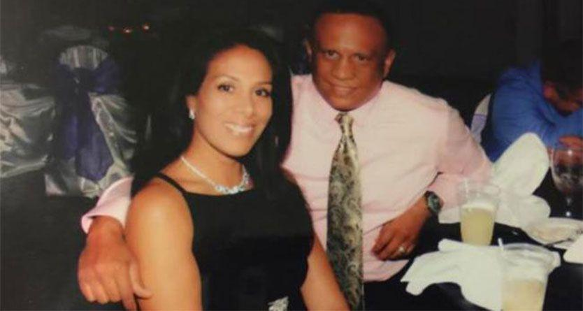 Man fakes death to prove wife hired a hitman to kill him