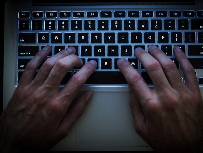 Personal records of 50,000 Australian employees exposed in data breach