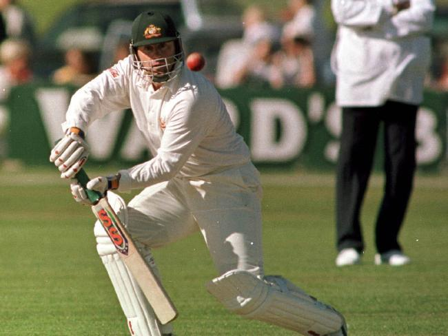 Channel Nine cricket commentators reveal their nightmare moments with the microphone
