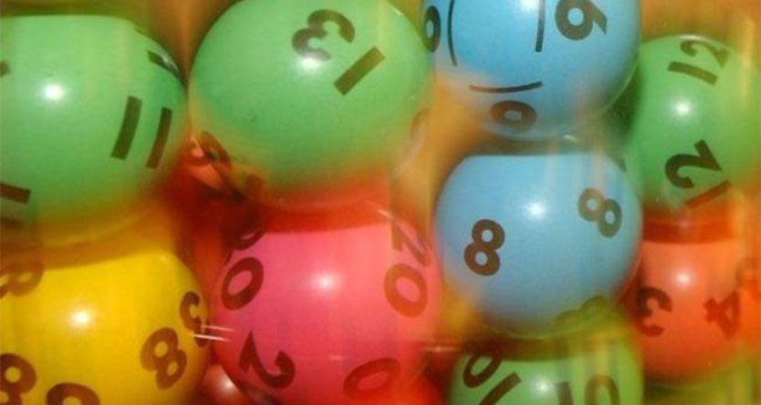 Maddington man who's claimed division 1 six times reveals his winning lotto strategy