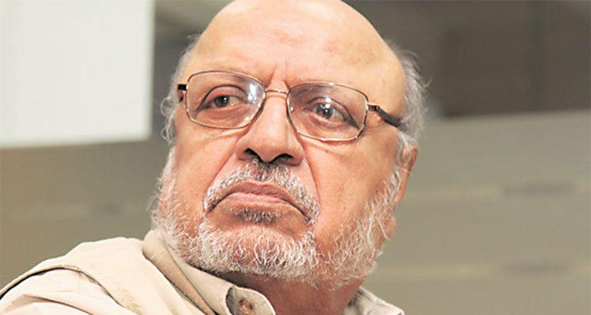 Padmavati controversy: Isn't it the government's job to prevent threats to filmmakers, asks Shyam Benegal