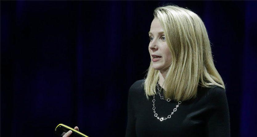 Former Yahoo CEO Mayer, Equifax current and former CEOs to testify before US Senate for data breaches