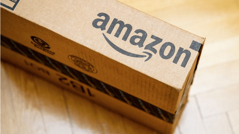 Is Amazon Really As Cheap As It Seems? Apparently Not