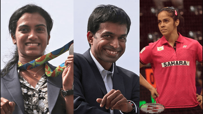The Gopi Factory & The Badminton Revolution That Is Here To Stay