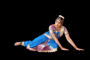 Classical Delights For Dance Lovers
