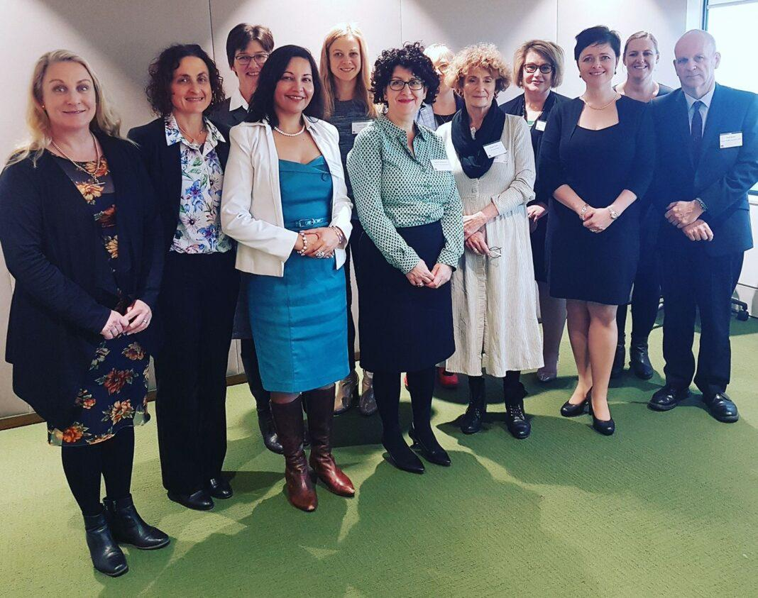 NSW Council For Women's Economic Opportunity To Focus On Those In Social Housing