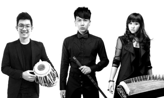 MAV Announces Two International Cultural Collaborations With Singapore