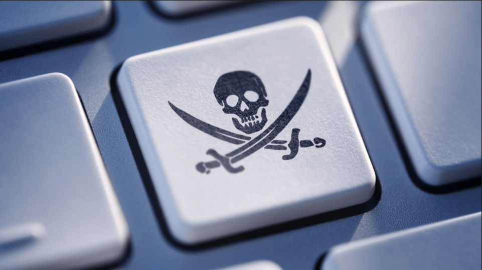Global Movie & TV Piracy On The Rise As Criminals Profit From OTT Streaming Credentials Available on Dark Web For Under $9