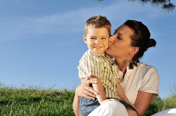 Free Counselling For Western Sydney Parents