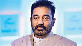 India's 1st terrorist was Hindu, says Kamal Haasan