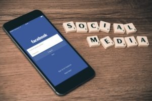 Why 95% of Businesses Fail at Social Media