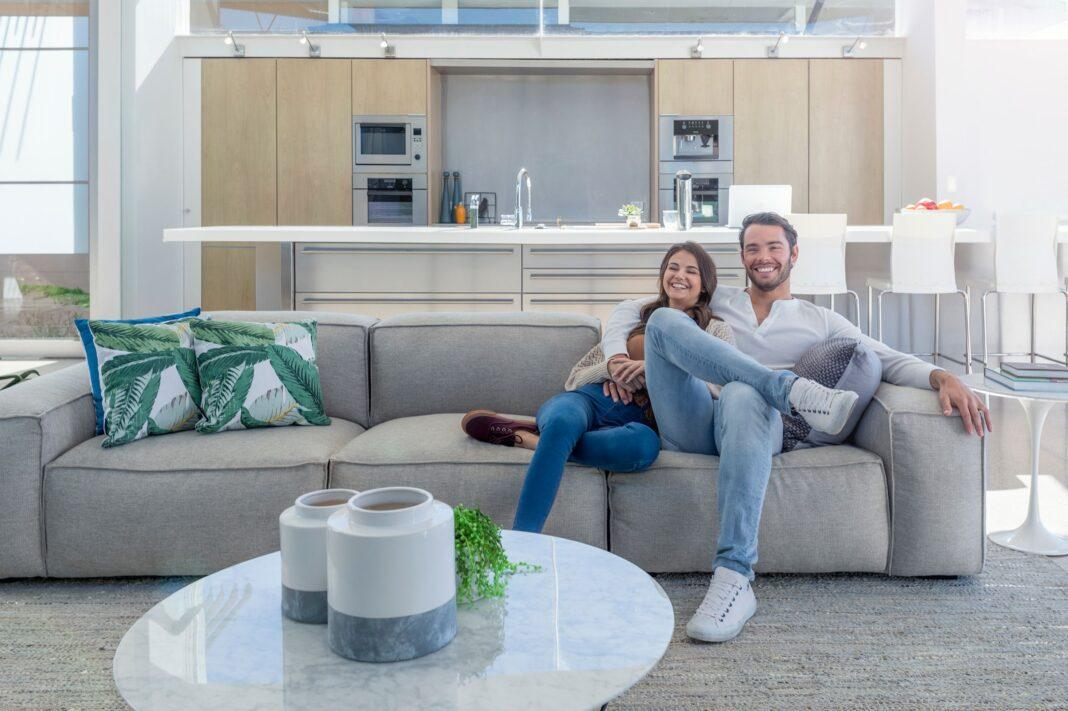 Property Conveyancing & You: First Home Buyers