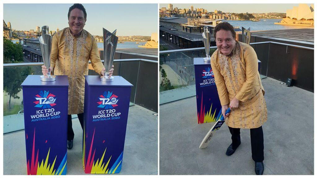 Trophies-for-the-2020-Mens-and-Women's-T20-World-Cups