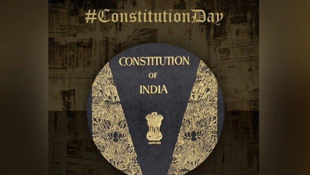 Indian_Constitution_Day_26_November_2019