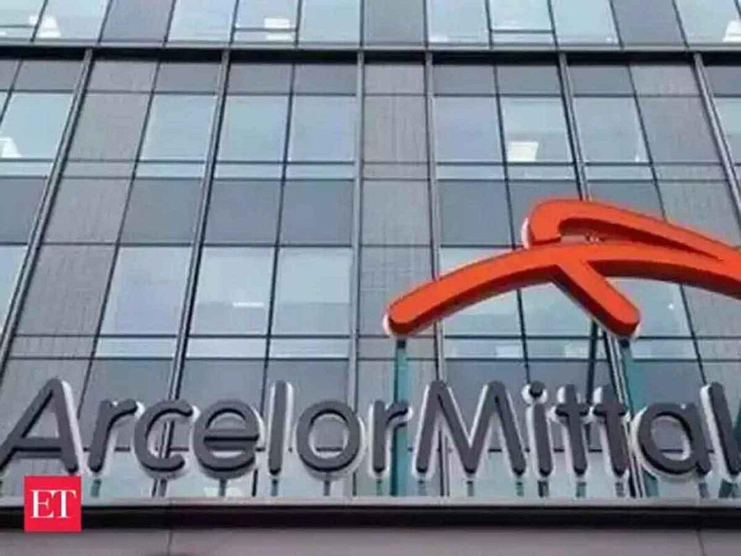 ArcelorMittal repays Essar Steel lenders, Rs 40,000 crore transferred to SBI