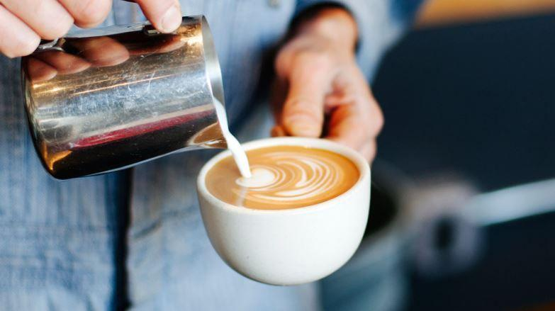 Researchers found 3 cups of coffee may ward off type 2 diabetes