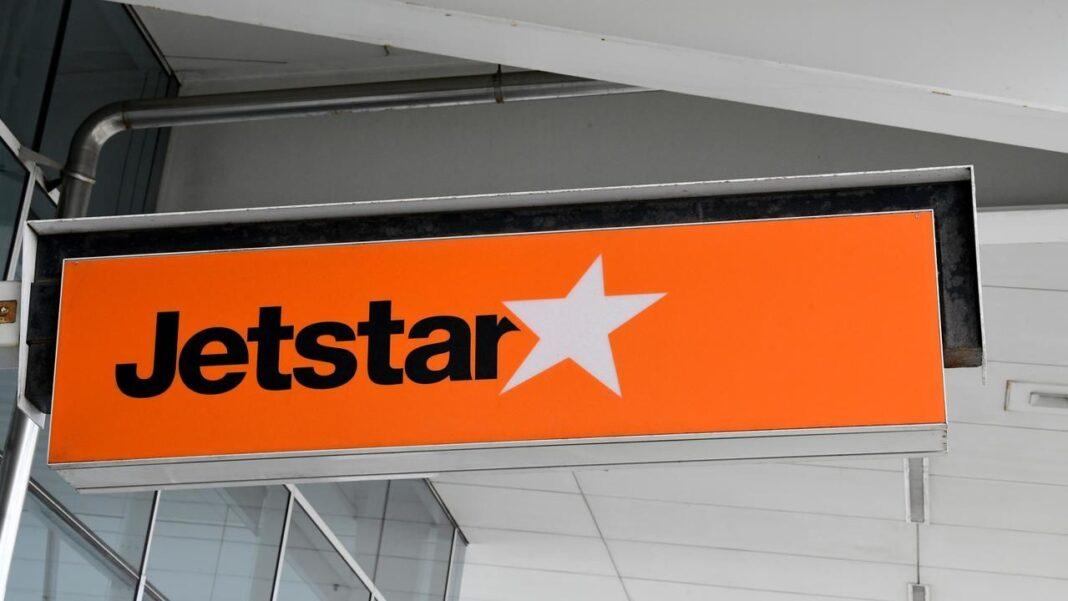 Jetstar cancels 50 more flights as pilots walk off job over pay dispute