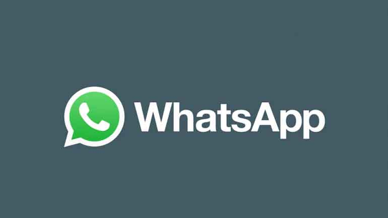 New WhatsApp bug crashes group chats, deletes chat history forever