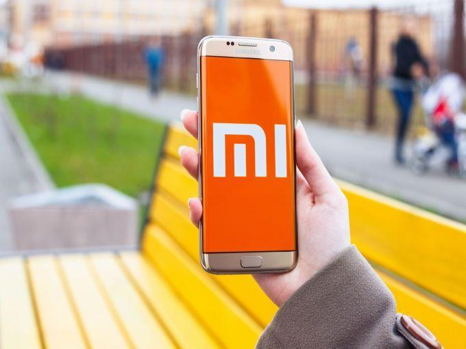 India's Smartphone Market Might Get A New Leader In 2020 As Xiaomi Slips