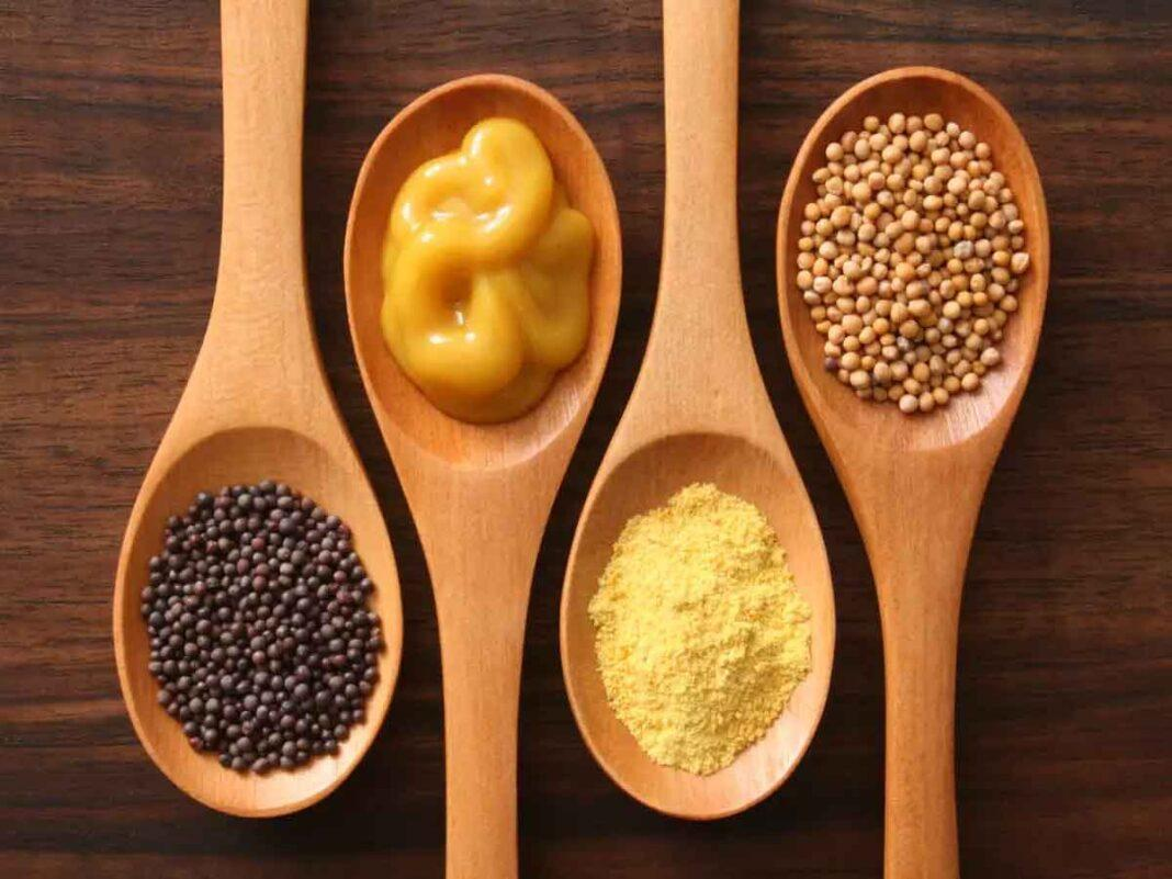 Weight loss: Here is why you should add mustard to your diet