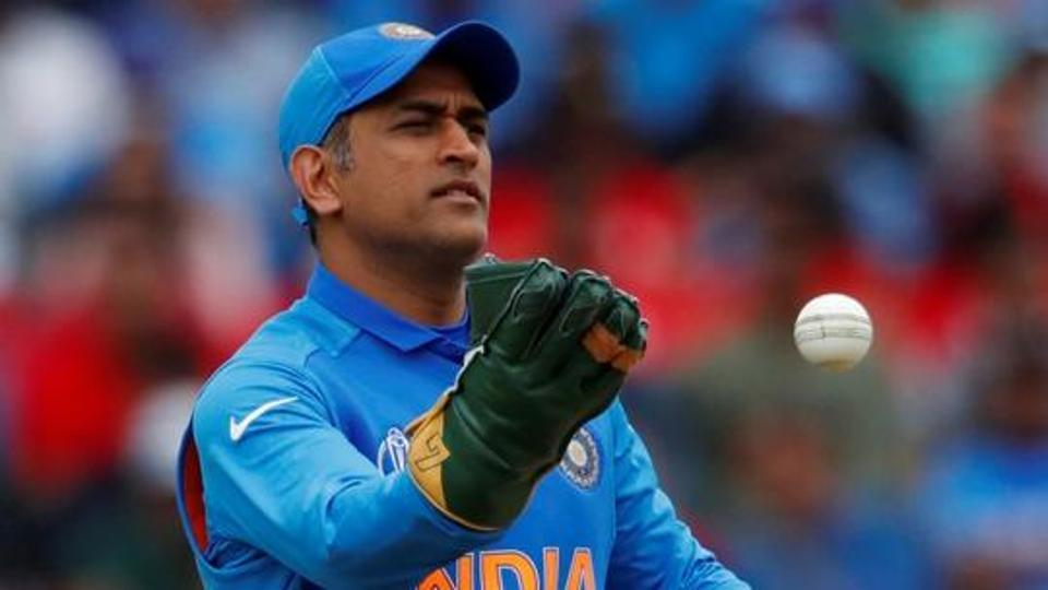 MS Dhoni completes 15 years in international cricket: 17,226 runs, 829 dismissals