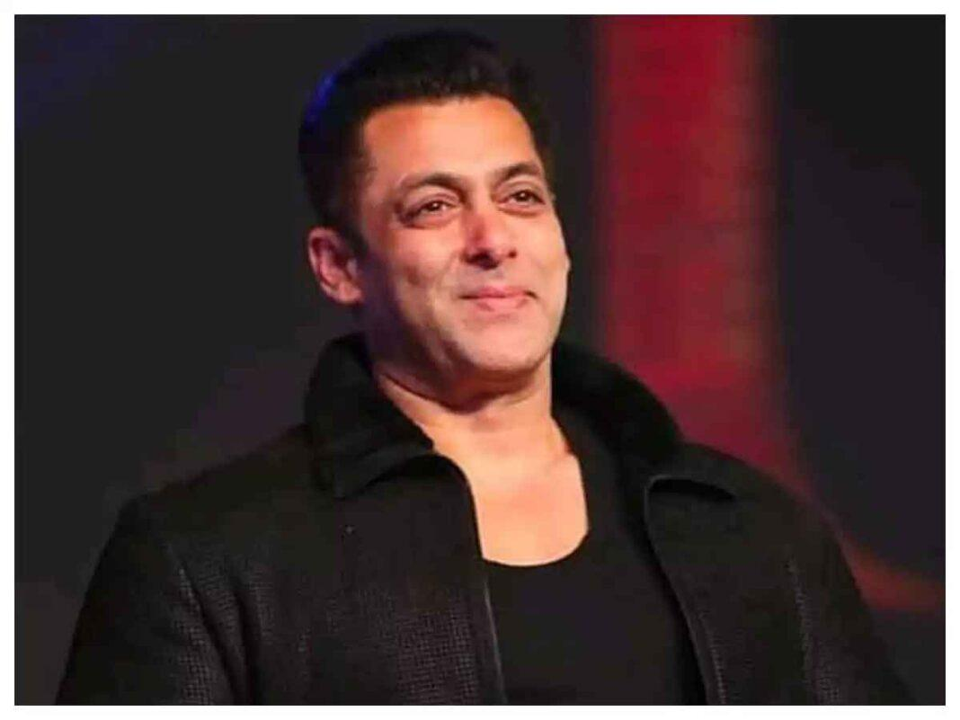 Birthday Special: Salman Khan BEATS Akshay Kumar, Shah Rukh Khan, Aamir Khan and others to deliver the maximum numbers of Rs 100 crore films