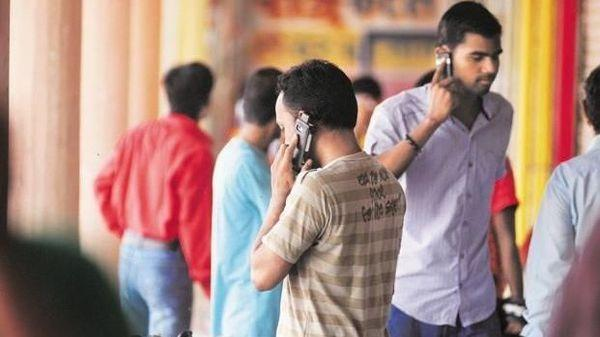 Jio, Airtel, Vodafone new recharge plans: Who offers the cheapest data, talktime