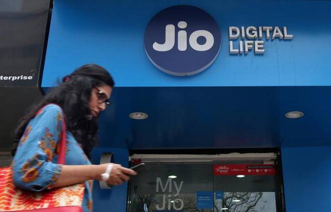 After Airtel, Reliance Jio launches voice and video calling over Wi-Fi