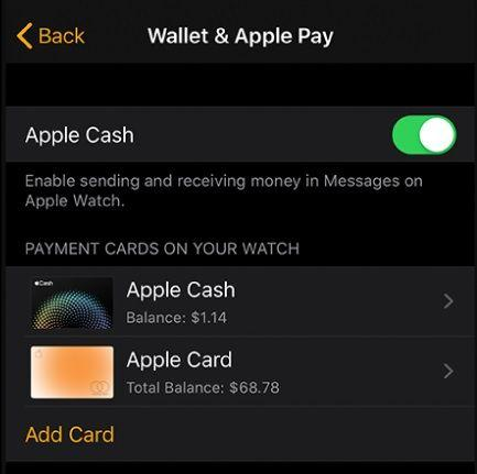 Apple-Watch-Pay_3