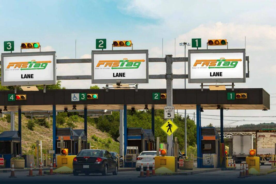 FASTag-employs-Radio-Frequency-Identification-technology-for-making-toll-payments