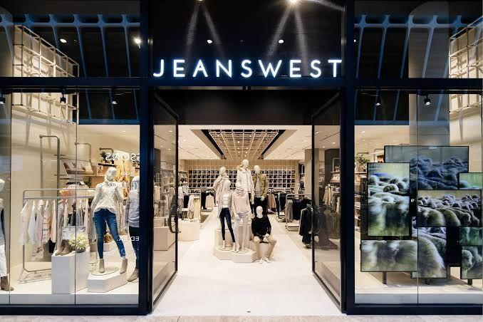 Jeanswest's closure will impact hundreds of staff