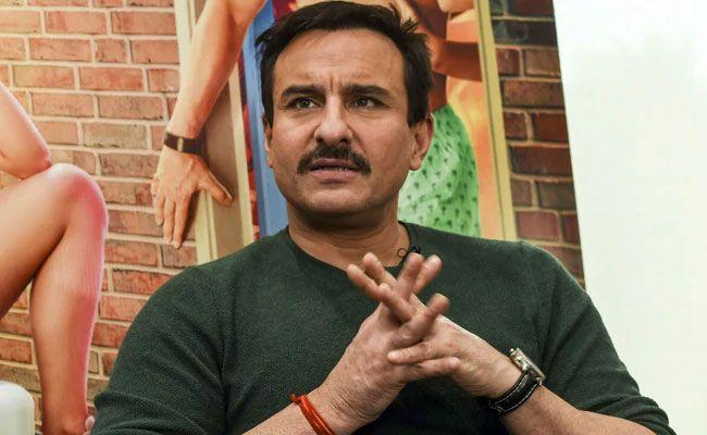 Saif-Ali-Khan-was-speaking-at-a-recent-interview