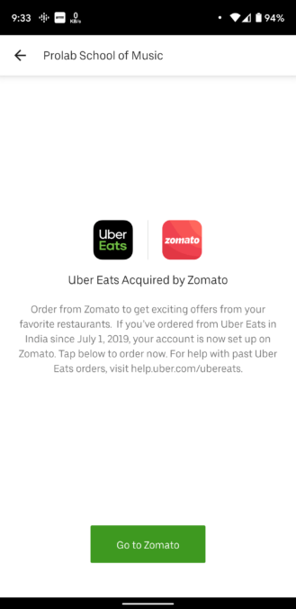 Uber-Eats-to-zomato-1