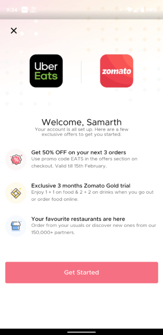Uber-Eats-to-zomato