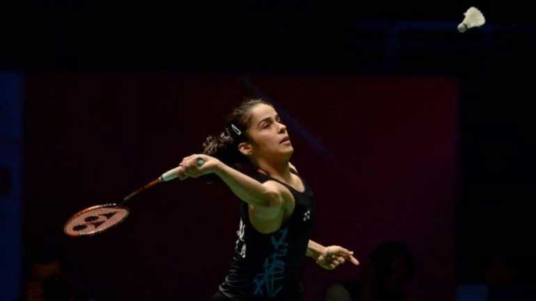 Malaysia Masters: Saina, Sindhu cruise into quarter-finals, Sameer Verma bows out