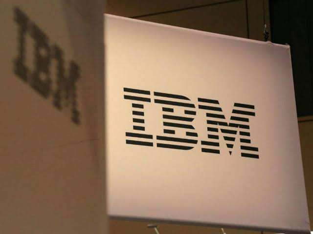 IBM appoints Sandip Patel as India managing director