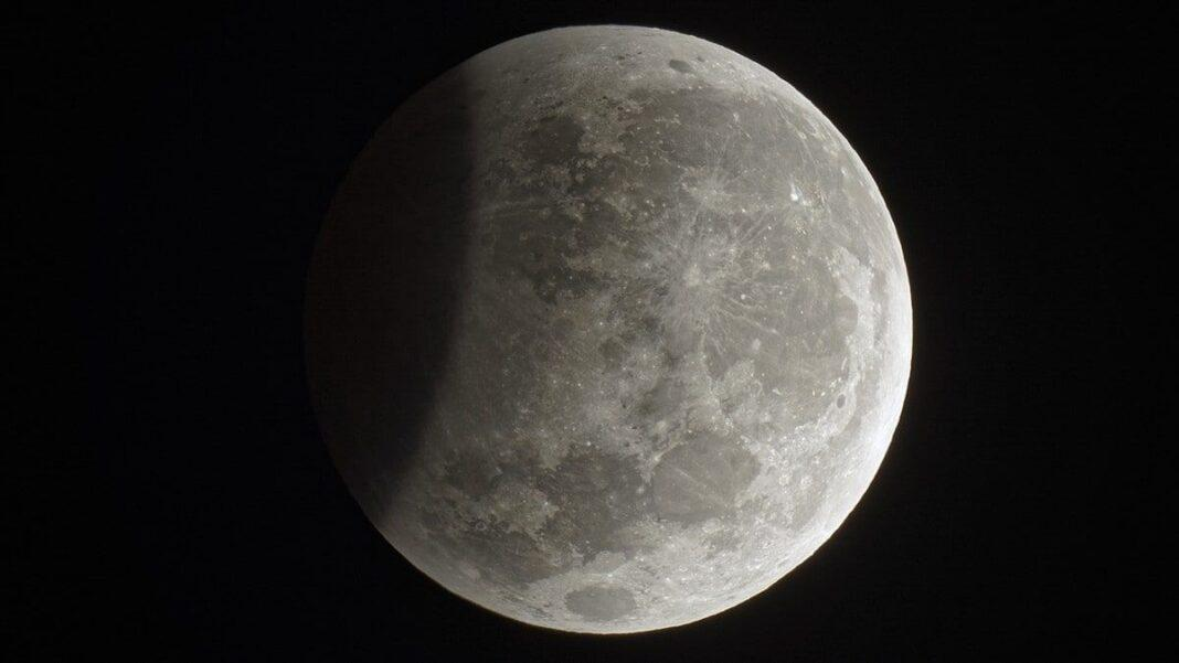 Lunar Eclipse 2020 Today: 9 Smartphone Camera Tips to Capture Full Moon Pictures Like A Pro