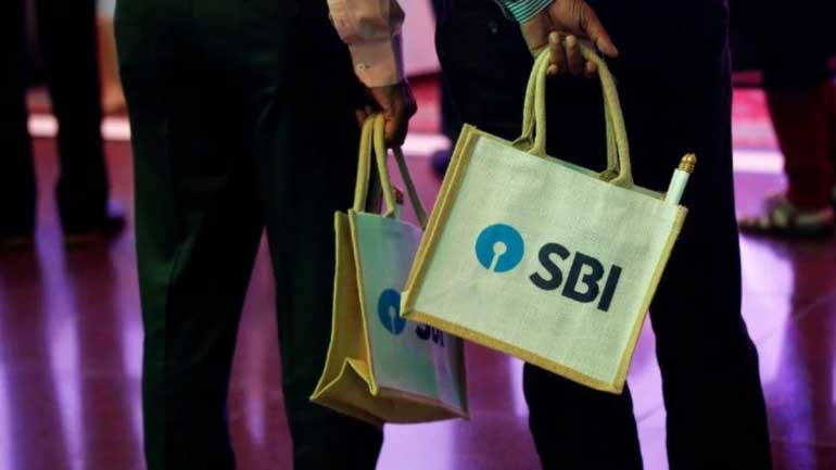 Why SBI's new home loan scheme is a boon for borrowers