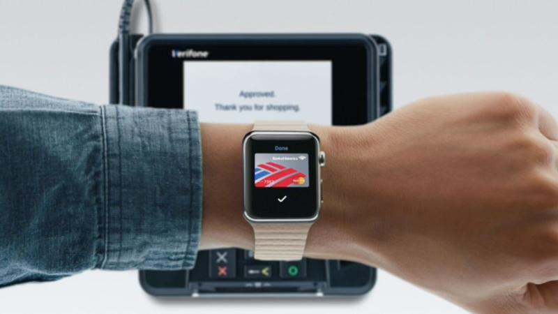 use-apple-watch-apple-pay
