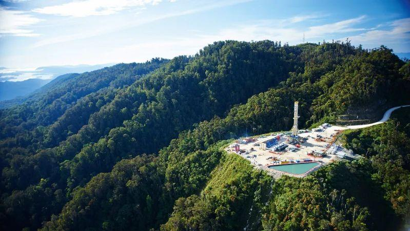 Australian-listed-Oil-Search-operates-oil-fields-in-PNG