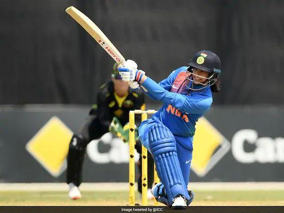 Smriti-Mandhana-anchored-India's-innings-with-a-48-ball-55