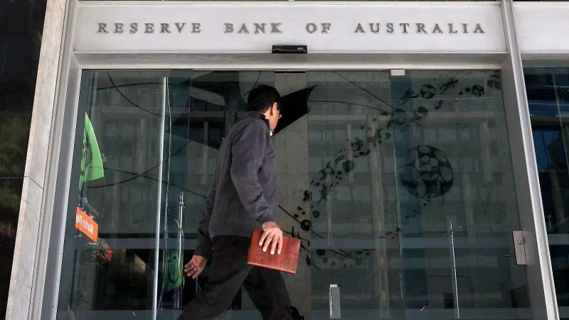 The-Reserve-Bank-believes-last-years-rate-cuts-may-be-enough-to-get-the-economy-accelerating-through-2020
