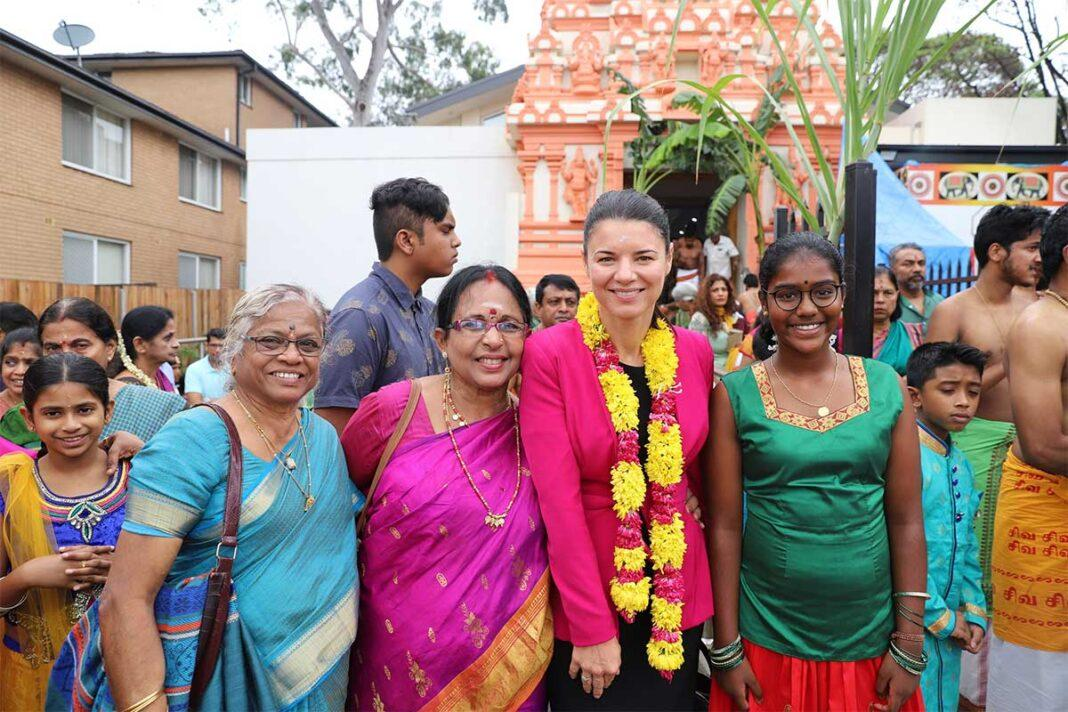 the-Sri-Karphaga-Vinayakar-Temple-in-Homebush-West-delivered-through-the-Morrison-Government's-Stronger-Communities-programme