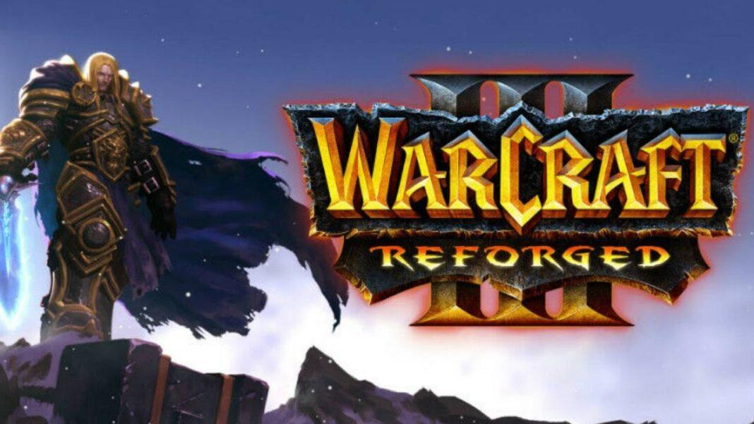 wc3-reforged