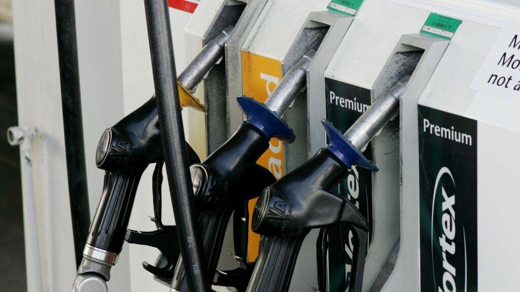 $1-a-litre petrol on the cards amid plummeting oil prices