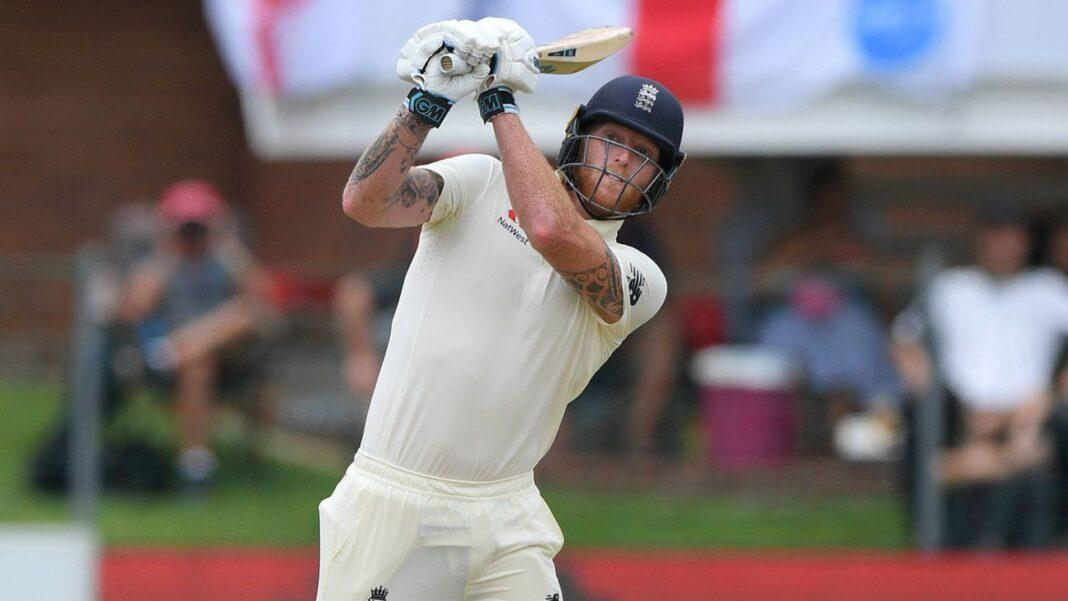 Abdominal strain rules Ben Stokes out of tour game in Colombo